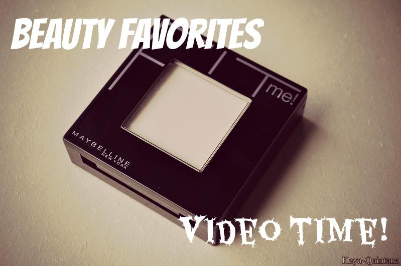 favorieten video