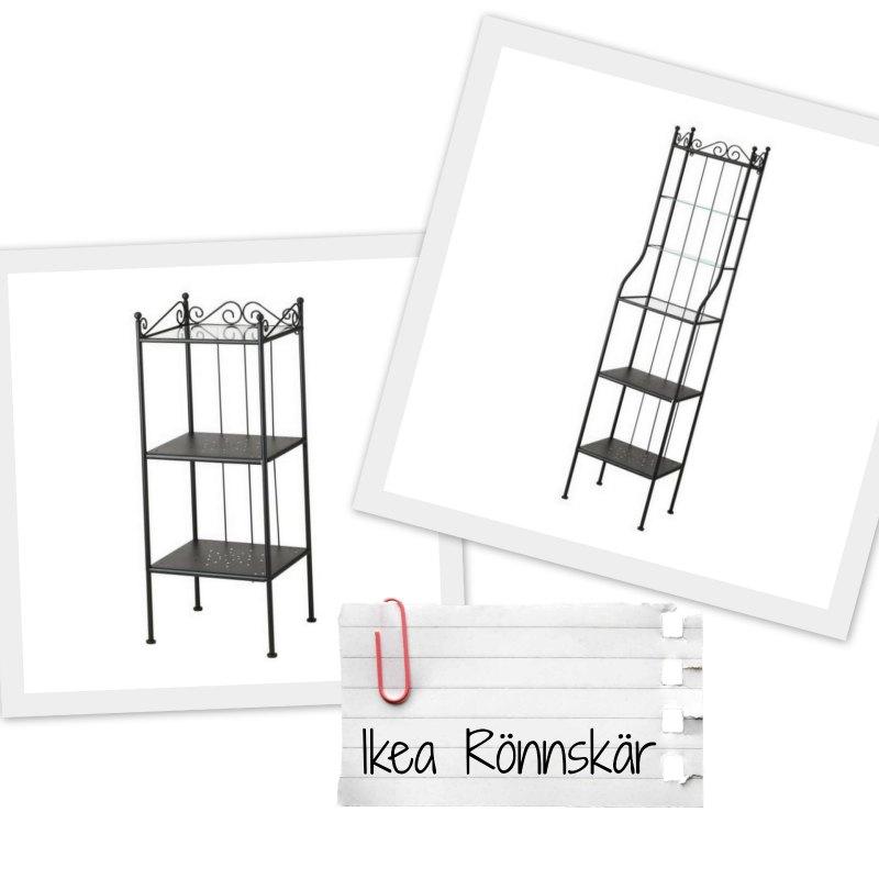 Kaya\'s huis: Badkamer accessoires en meubels - Kaya-Quintana