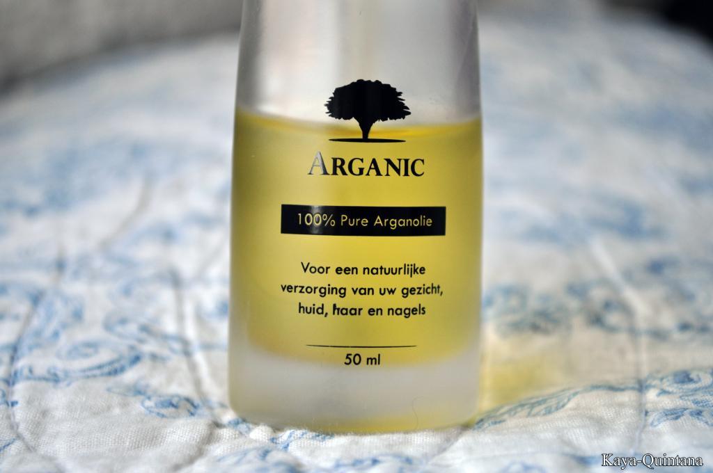 arganwinkel.nl