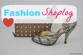 Video: Fashion haul met Steve Madden girl, H&M, Sacha, WE en Vila