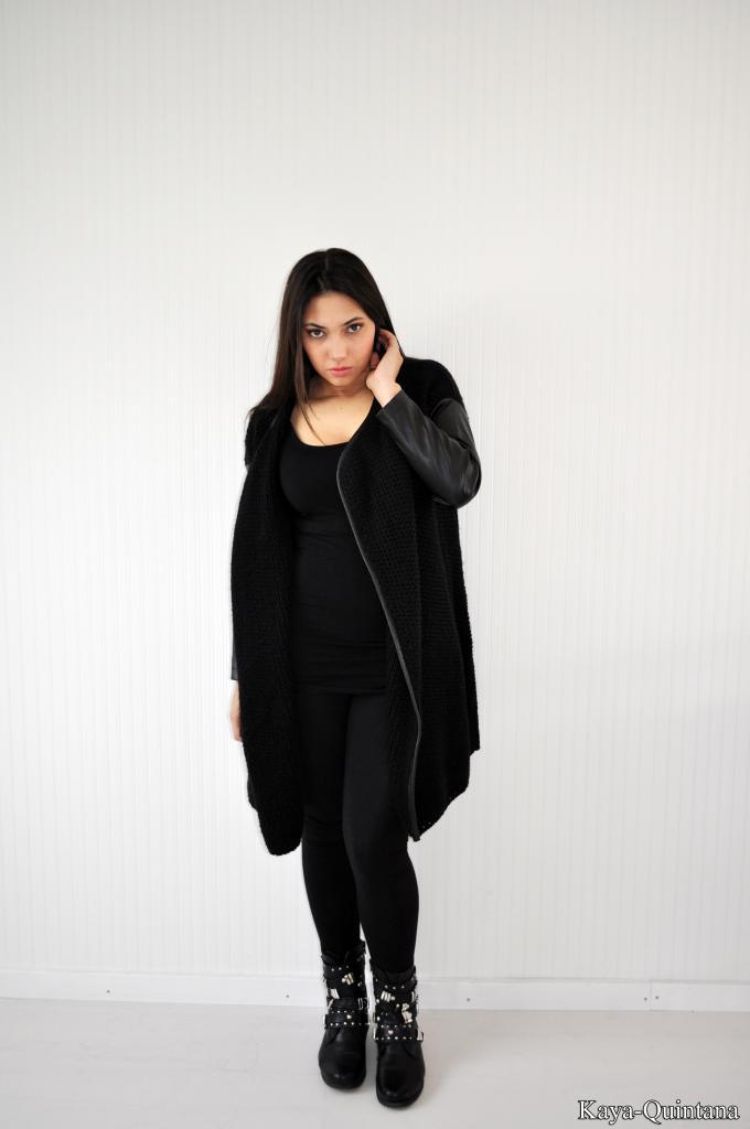 fashion blogger kaya-quintana