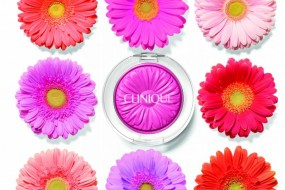 Nieuw: Clinique Cheek pop blushes