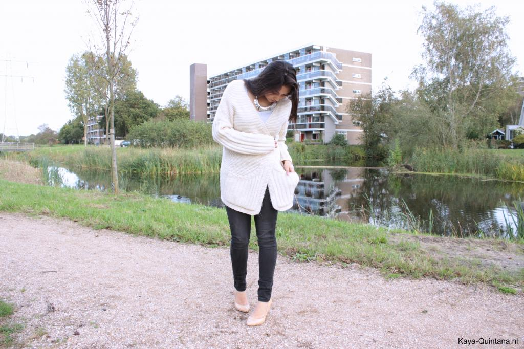 herfst outfit 2014