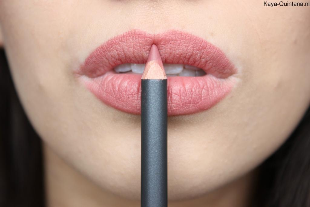 mac soar lip pencil