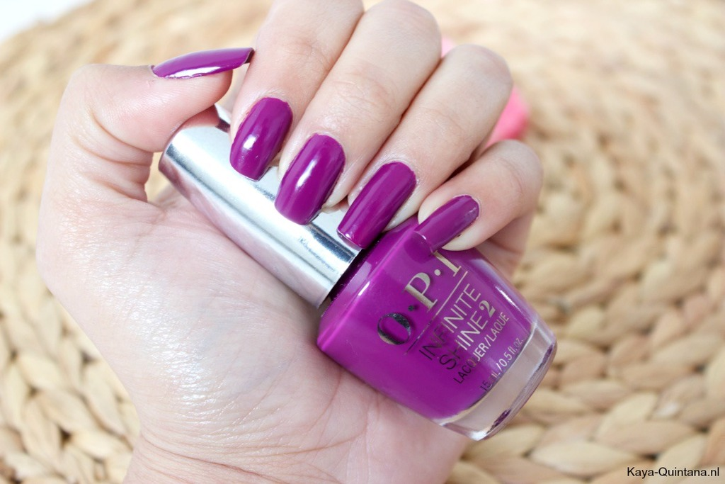 opi endless purple pursuit