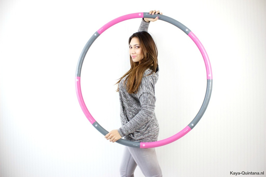 weight hoop