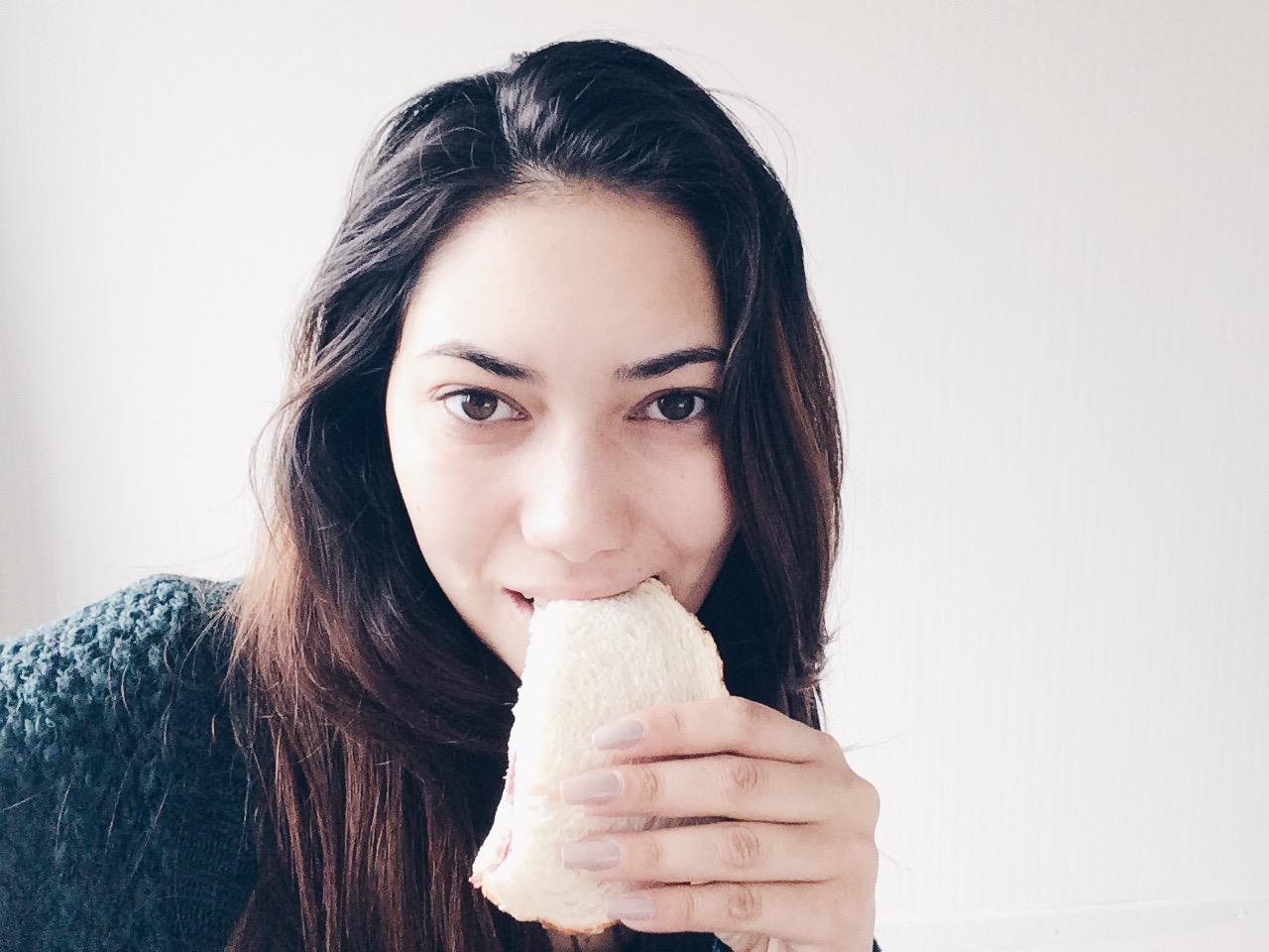 vlog kaya quintana