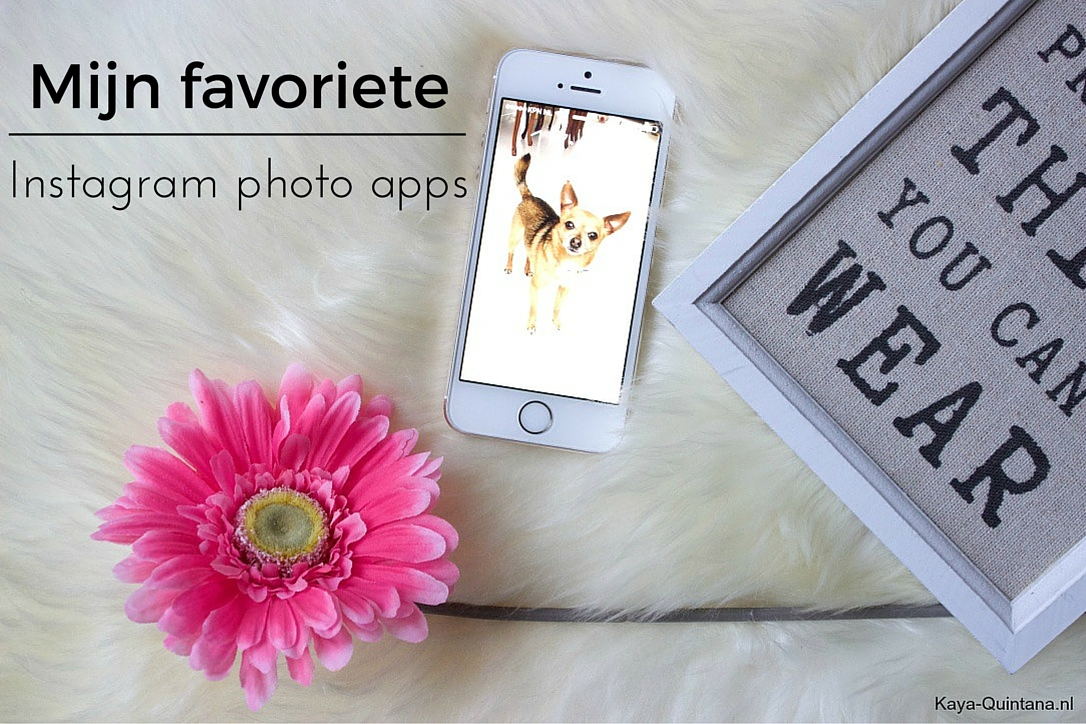instagram photo apps