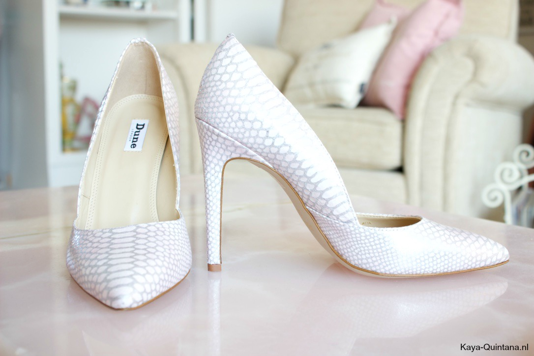 dune alia pumps