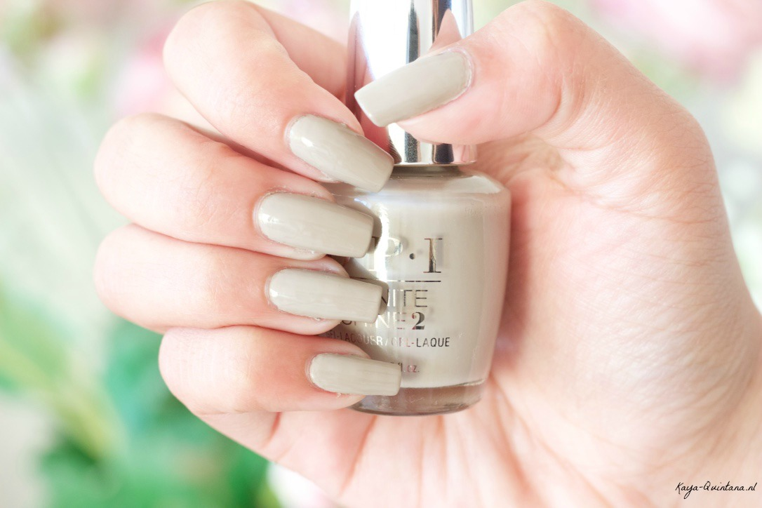 coconuts for opi