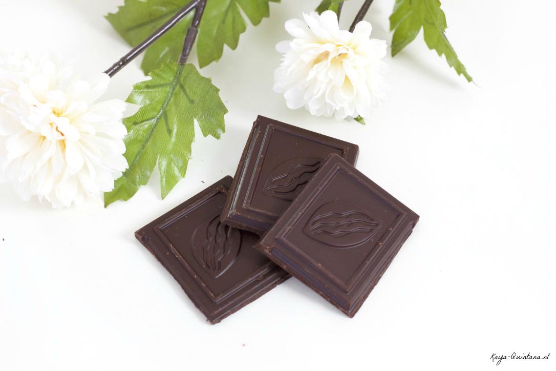 low carb dark chocolate