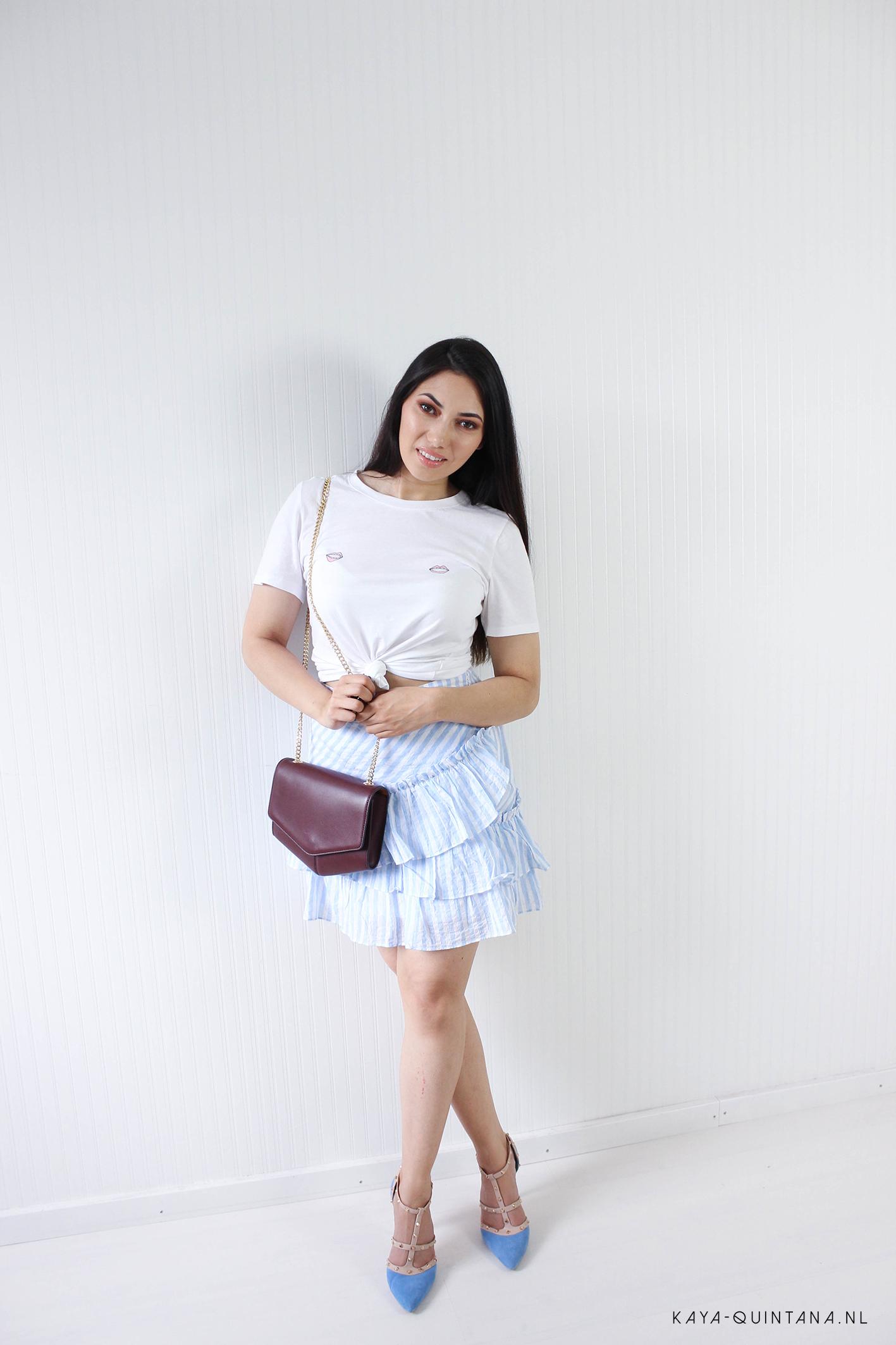 sandro lou bag outfit