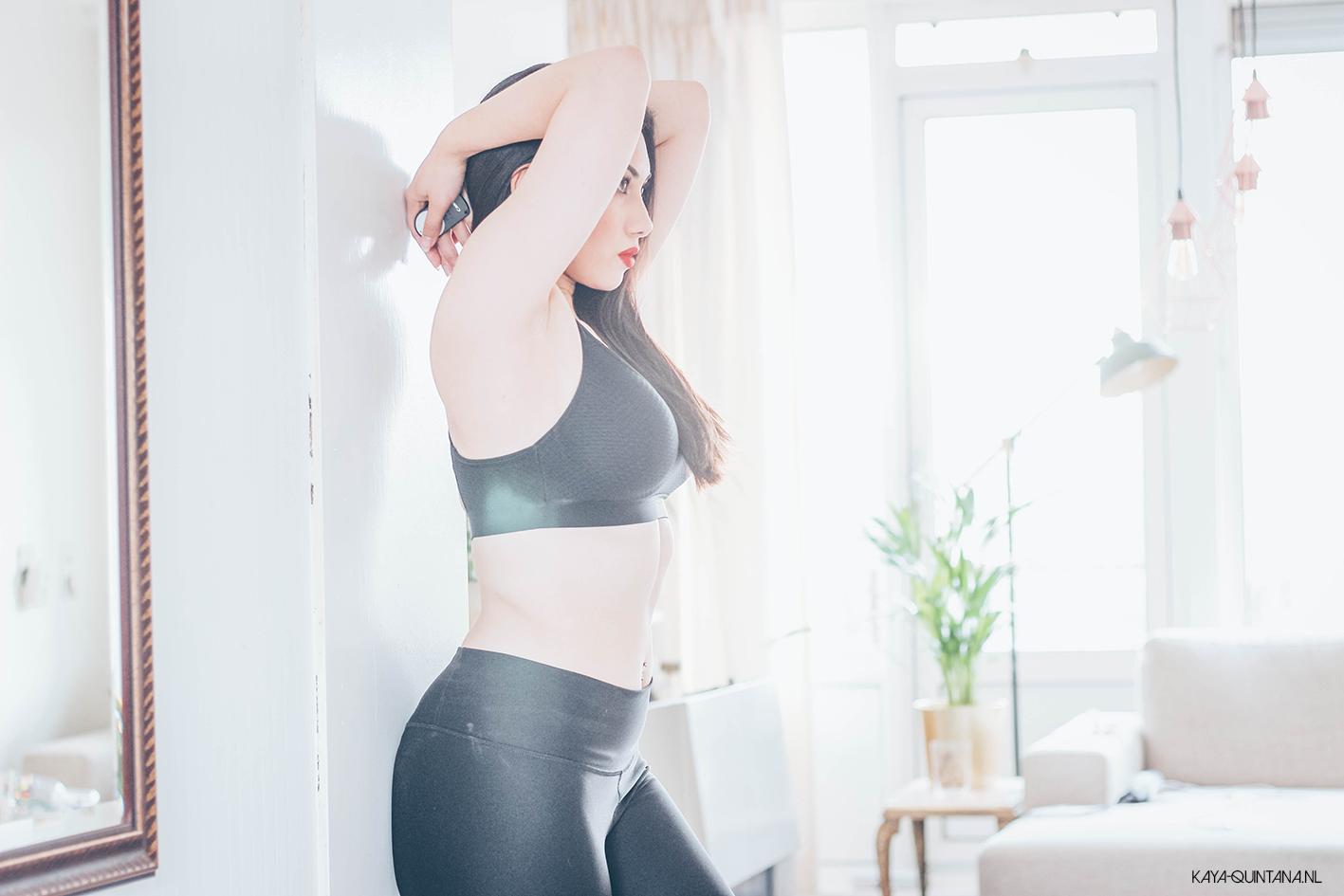hourglass figure workout