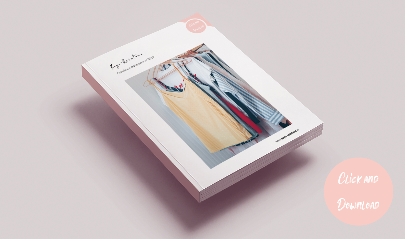kaya-quintana magazine